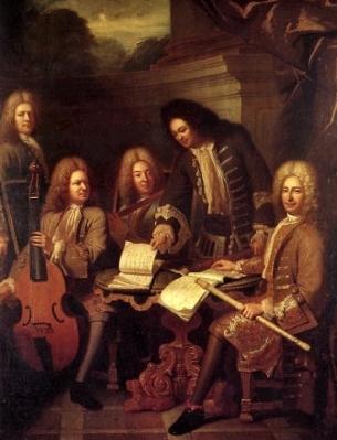 Les-ordinaires-de-la-musique-du-Roi.-André-Bouys-